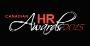 Canadian HR Awards: Judges announced