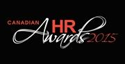 Canadian HR Awards: Judges announced