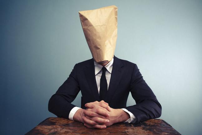 Do you have a hiring bias against handsome men?