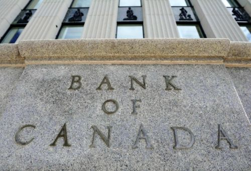 Brokers critique BoC's overvaluation estimates
