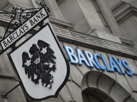 Ex-Barclays trader tells court of obey-or-be-fired culture