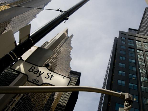 Lender enters CMBS market