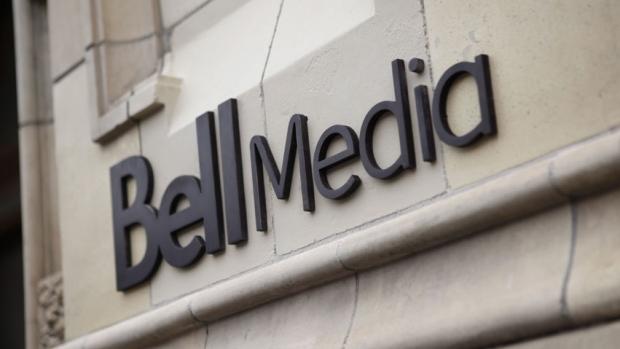 Bell Media confirms nationwide layoffs