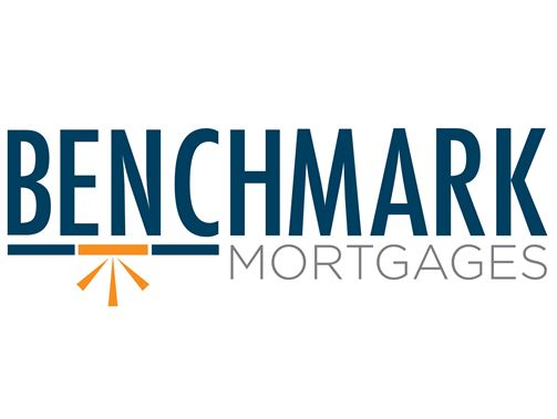 Benchmark Mortgages
