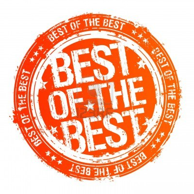 Nominate your favourite independent office!