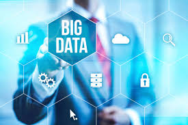Are you making these three big-data mistakes?