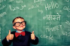 The benefits of hiring a bilingual