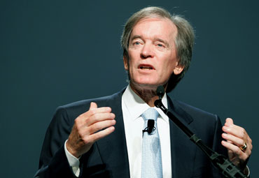 Most read: Bond king Bill Gross quits PIMCO