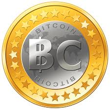 Fun Friday Story: Bitcoin for advisors