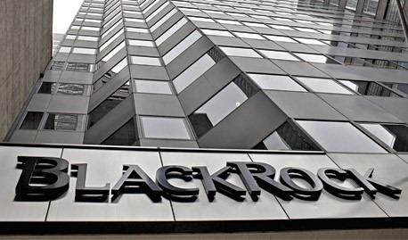 Multi-billion-dollar deal for BlackRock