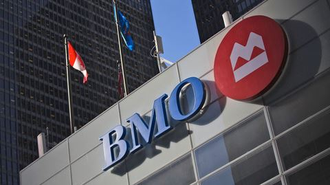 BMO adds to its lineup