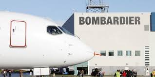 Bombardier to cut 7,500 jobs