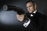 Why MI6 recruiters would reject James Bond
