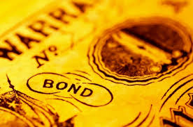 ​Bond market transparency improving, slowly