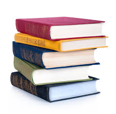 The essential reading list for HR
