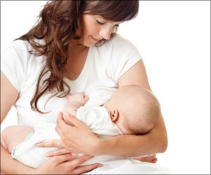 How far does HR have to go to accommodate a breastfeeding employee?
