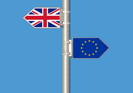 Brexit impact may not be severe for insurance: Munich RE