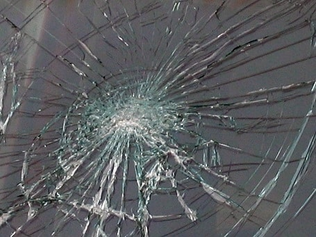 Deadly crash raises self-driving car safety questions