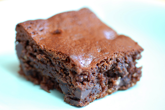 Lighter Side: Dope-y duo bring pot-laced brownies to work and hospitalize co-worker