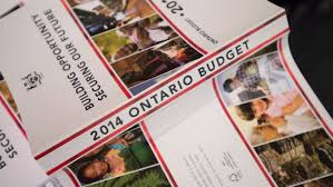 FPSC upbeat about Ontario budget