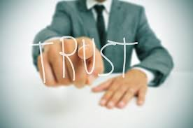 How HR can create a culture of trust