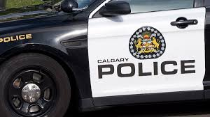 Calgary police force hit by more bullying complaints