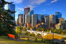 Calgary resales stay hot through August