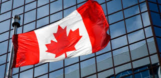 Canada in top 5 for human capital competitiveness