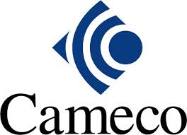 Mining for talent: workforce management at Cameco