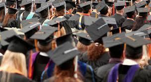 New platform takes aim at campus recruitment