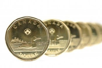 Weaker loonie hits Indigo Books & Music