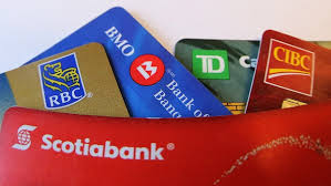 Banks may be forced to carry some CMHC burden