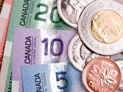 B.C. confirms changes to minimum wage