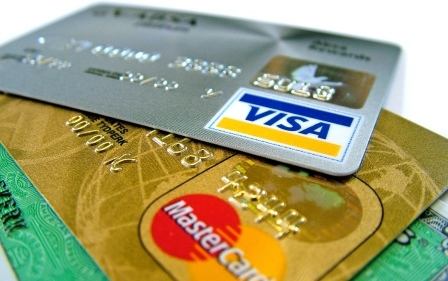 Ottawa asks more of credit card companies in new consumer code