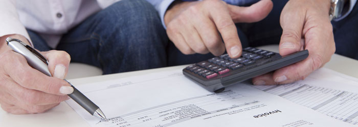 Time for firms to pay advisor fines?
