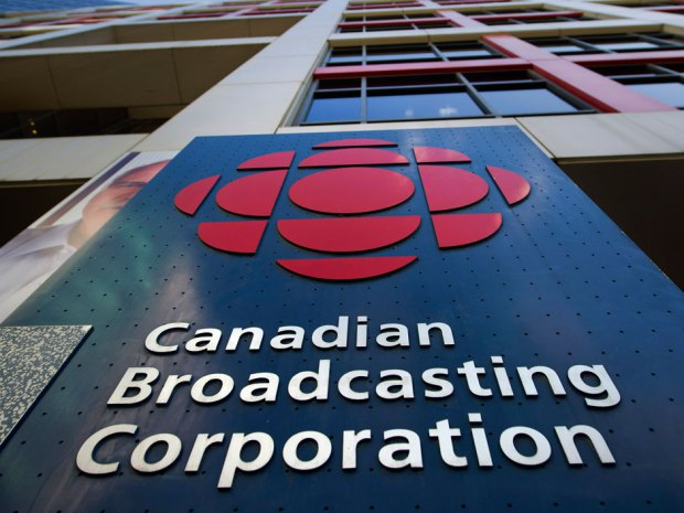 CBC boss apologizes over harassment allegation