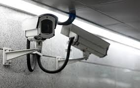 Global retailer criticized over CCTV plan
