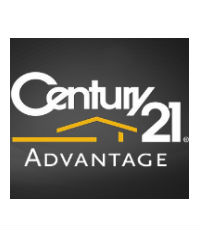 JANICE RESCH (THE CONSIDER IT DONE TEAM) - CENTURY 21 ADVANTAGE REALTY,CENTURY 21 Advantage Realty