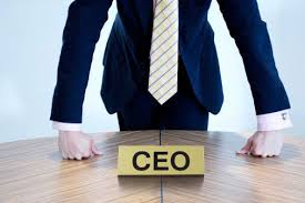 What CEOs want from HR directors – part two