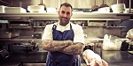 Chef's incredibly honest job advert goes viral