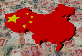 Risk of disruption to China a cause for concern - analysis