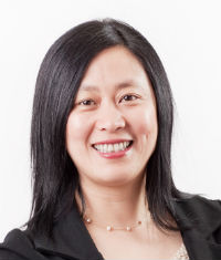 9. Christine Xu, Moneybroker- Mortgage Architects