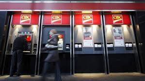 ​Recent acquisitions clues to CIBC wealth management strategy