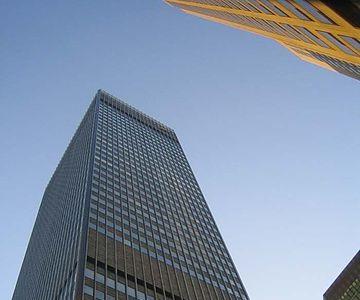 CIBC warns loan losses could double