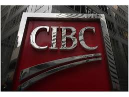 CIBC hikes fixed-rate mortgages