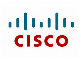 Cisco HR chief: secrets of a shared services pioneer