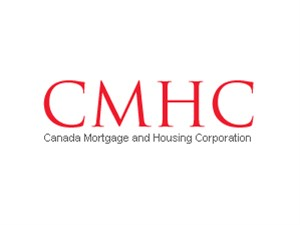 CMHC shrinking; profits growing