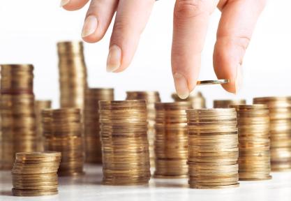 Advisors share compensation models