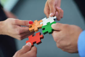4 tips to promote a collaborative culture