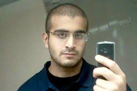"""Company screenings for Orlando shooter revealed """"no findings"""""""